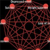 NetLogoModel